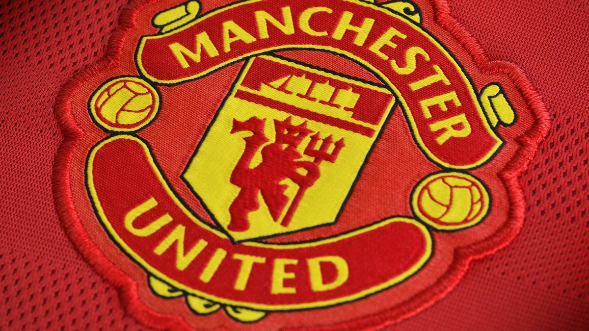 Manchester United befindet sich wieder im Training