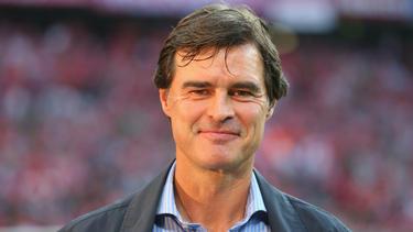 Weltmeister Berthold kritisiert die fehlende Strategie von VfB Stuttgart