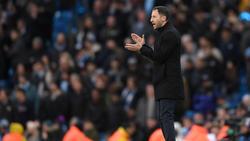 Die Tage von Domenico Tedesco beim FC Schalke 04 scheinen gezählt