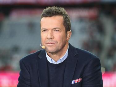 Lothar Matthäus wird nicht Nationaltrainer vom Kosovo