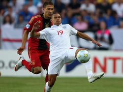 U21 Europameister 2009: Deutschland