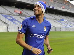 Eine Bereicherung für die Segunda División