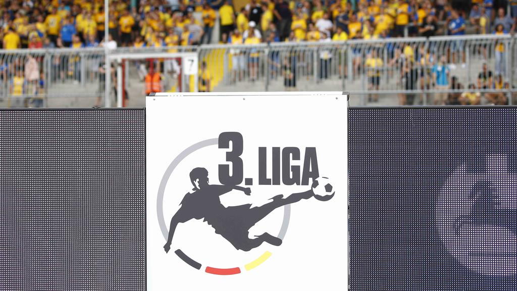 DFB regelt Aufstieg in die 3. Liga neu