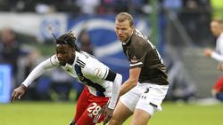 Hamburger Vereine verzichten aufs Mannschaftstraining