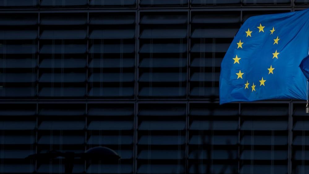 EU-Kommission begrüßt Verbot von Superliga