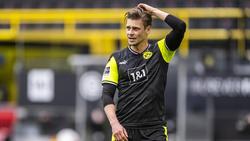 Lukasz Piszczek verlässt den BVB im Sommer