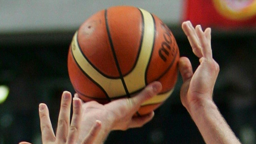 Nürnberg gewann die Halbfinal-Serie mit 3:1