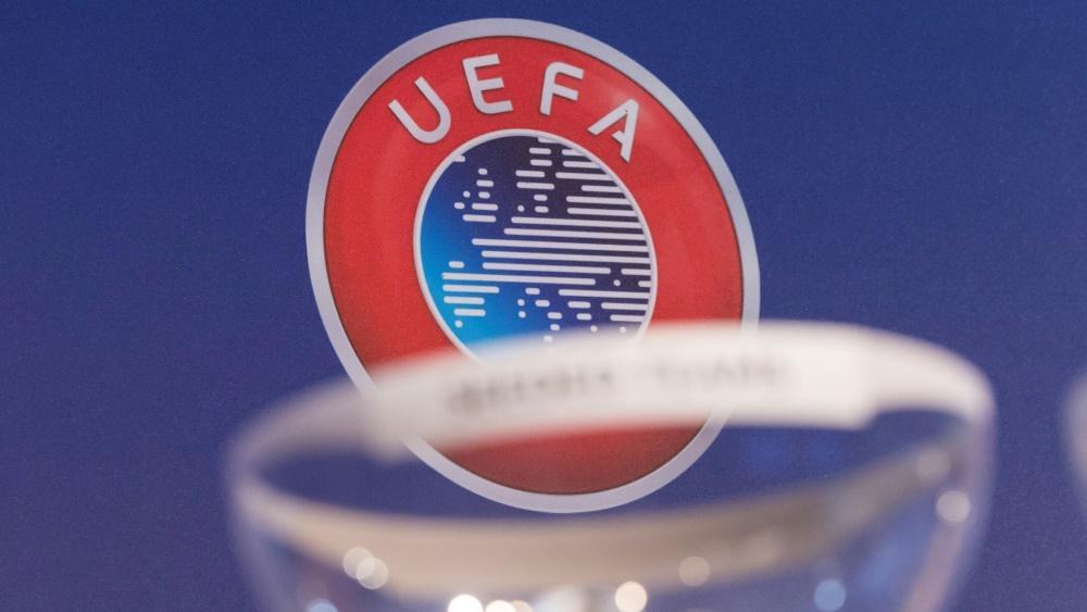 Die UEFA startet eine kostenfreie Streamingplattform
