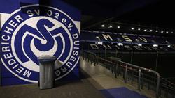 Die DFL hat die Nachholspiele des MSV terminiert