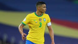 Auch Thiago Silva vom FC Chelsea könnte von der Sperre betroffen sein