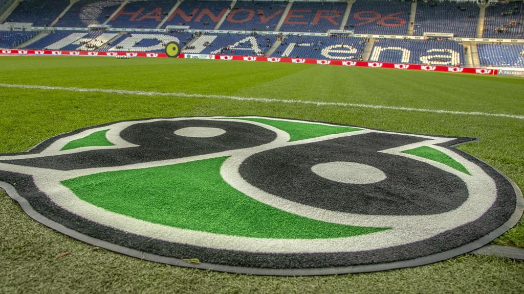 Der Protest von Hannover 96 wurde abgelehnt