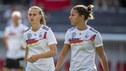 Machen Bühl und Oberdorf bald den nächsten Schritt?