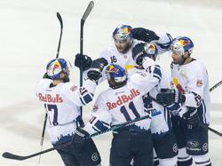 olympische spiele 2019 hockey