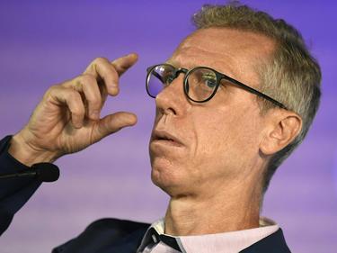 Stöger befürchtet Kaltstart in den Wettbewerbsmodus
