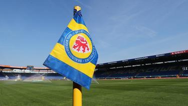 Braunschweig verzichtet auf Pokal-Teilnahme