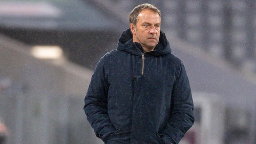 Eintracht Frankfurt will den FC Bayern ärgern