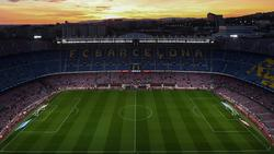 Der FC Barcelona fordert eine Einigung im Streit um Fernsehgelder