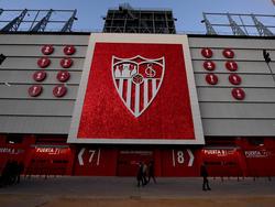 El Sevilla pide un precio excesivo para ver el partido contra el Manchester. (Foto: Getty)