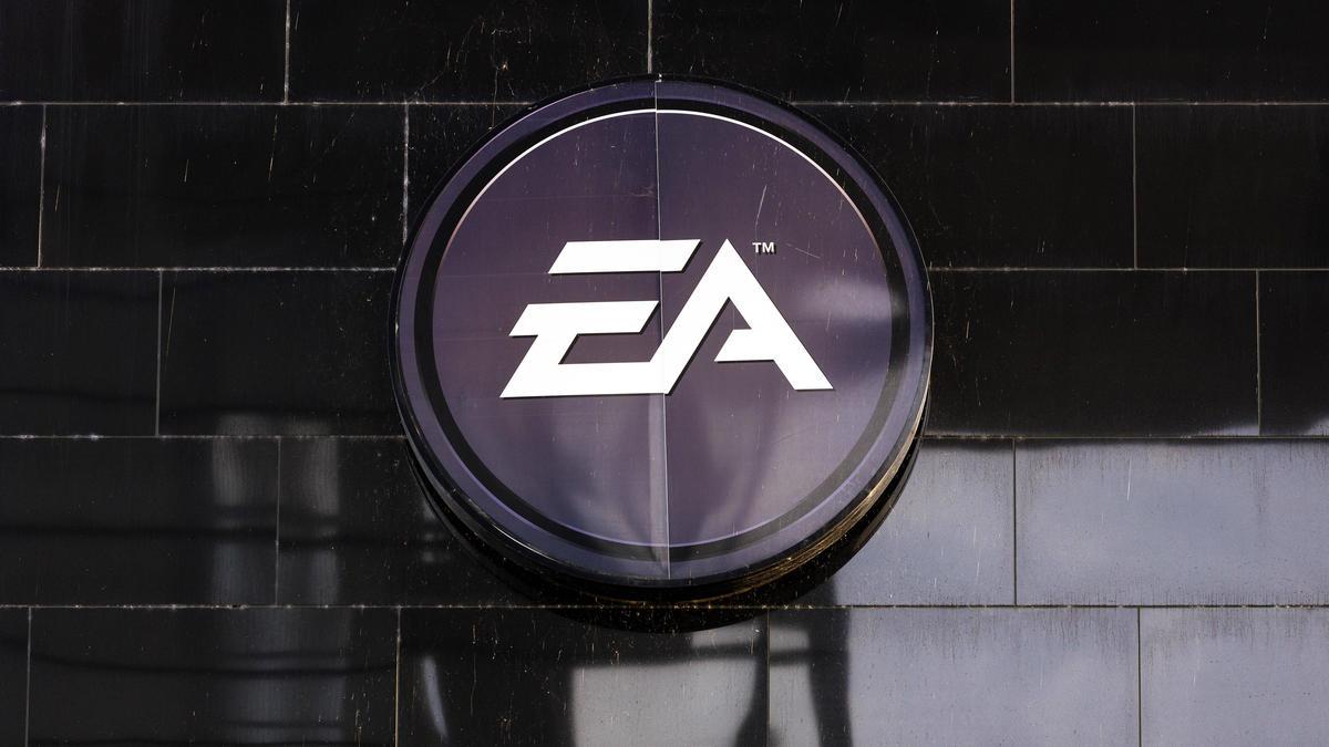 EA löst das Innenverteidiger-Problem auf eine interessante Weise