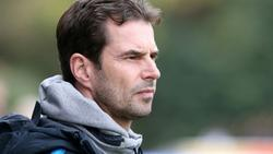 Ralf Kellermann kontert Kritik am Restart der Frauen-Bundesliga