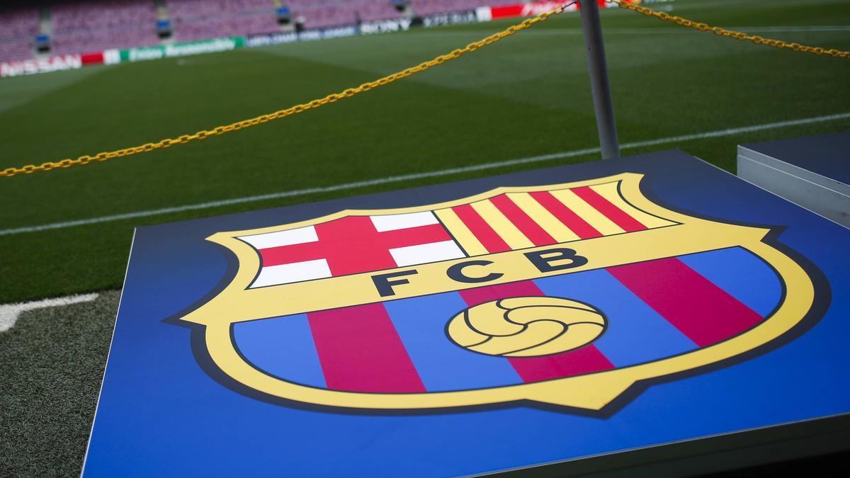 Dem FC Barcelona droht die Zahlungsunfähigkeit