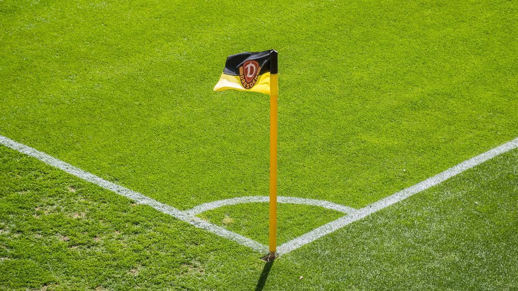 Dynamo Dresden musste die Mitgliederversammlung erneut verschieben