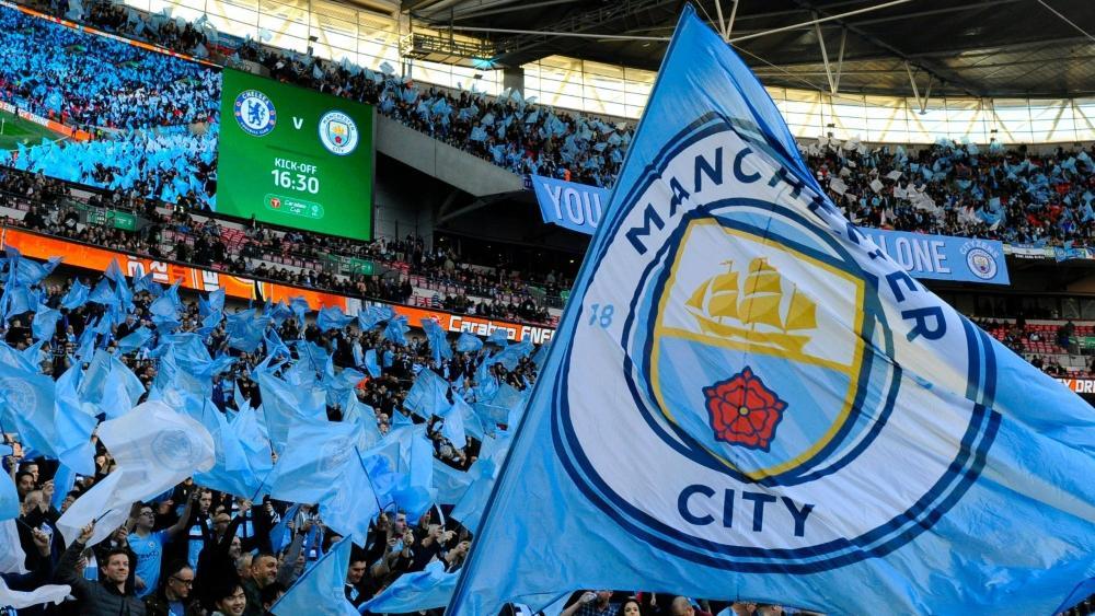 Für die schlimmsten Missbrauchsfälle will Manchester City den Opfern sechsstellige Summen zahlen