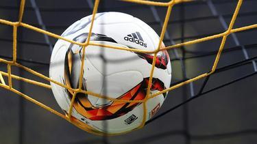 Italiens 3. Liga will für Steuerentlastungen streiken