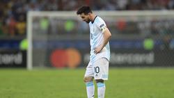 Copa America 2019 Bresil Calendrier