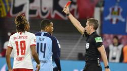 Stimmen zum 20. Spieltag der Fußball-Bundesliga