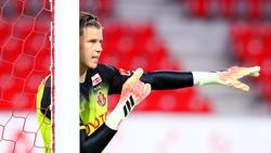 Mitchell Langerak war fünf Jahre lang die Nummer zwei beim BVB