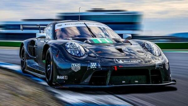 Porsche-benennt-weitere-Le-Mans-Fahrer