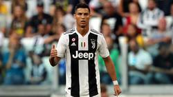 Camiseta Juventus MATTIA DEL FAVERO