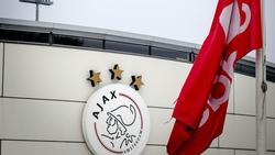 Ajax Amsterdam hat seinen Vereinsarzt de Winter gefeuert