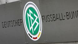 Der DFB weist Kritik an hohen Ausgaben zurück
