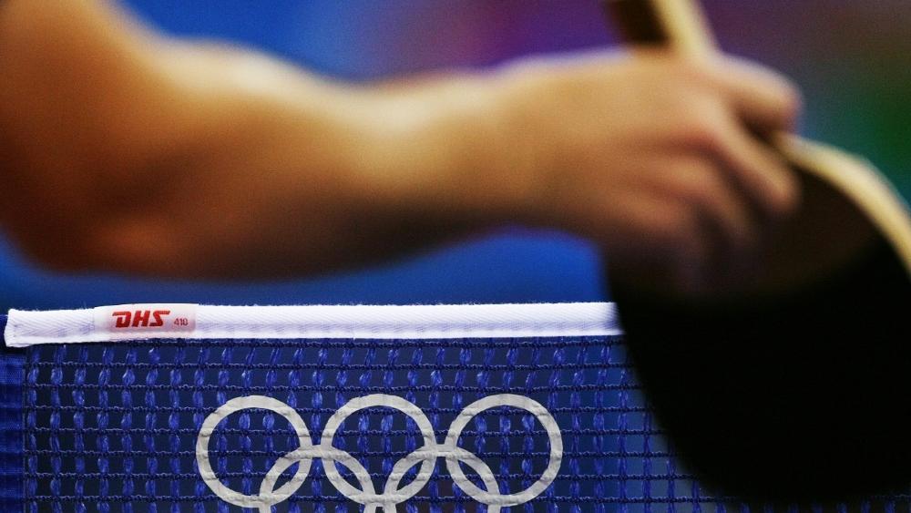 Olympia-Tickets für die Spiele in Japan können auch über die Weltrangliste gebucht werden