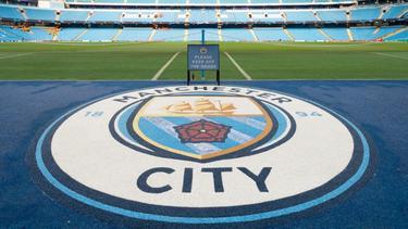 Der CAS entscheidet ab dem 13. Juli über den Einspruch von Manchester City