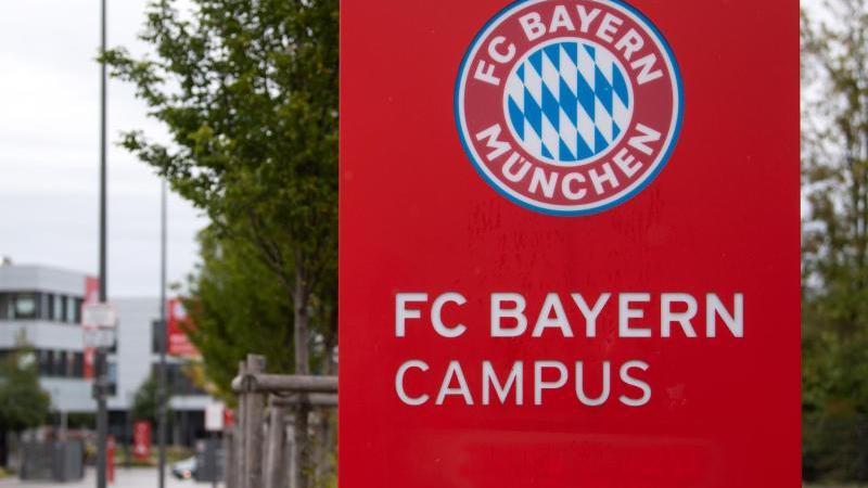 Unruhe rund um das Nachwuchsleistungszentrum des FCBayern