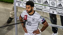 WM-Quali: 23,6 Prozent Marktanteil für die DFB-Elf
