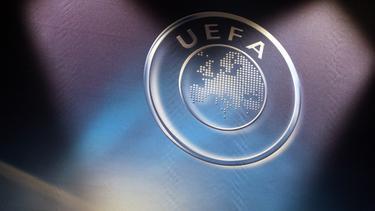 Die UEFA will drei Klubs bestrafen