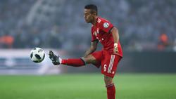 Thiago steht Medienberichten zufolge vor einer Rückkehr in die Primera División