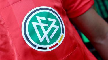 Der DFB setzt die Berufungstermine an
