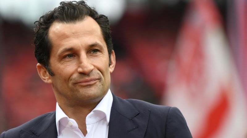 FC Bayern: Hummels? Rodrigo? Sané? Der Rekordmeister ist