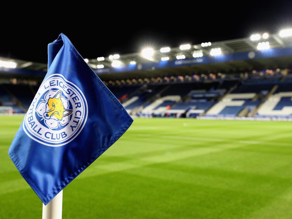 Leicester-Eigner erwartet Millionen-Prozess