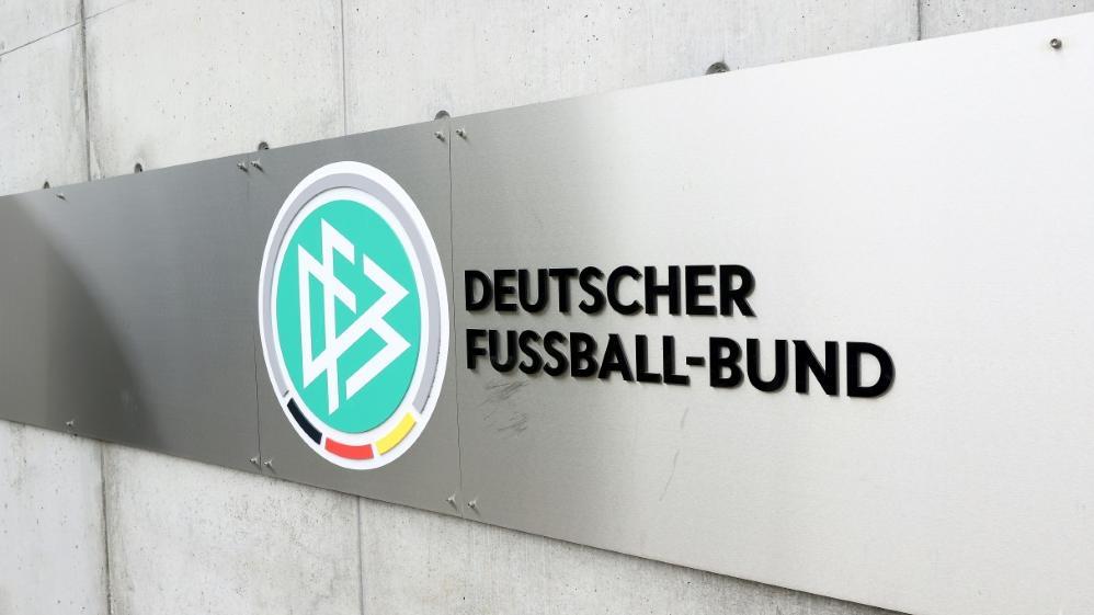 Taskforce will die 3. Liga weiter eingleisig austragen