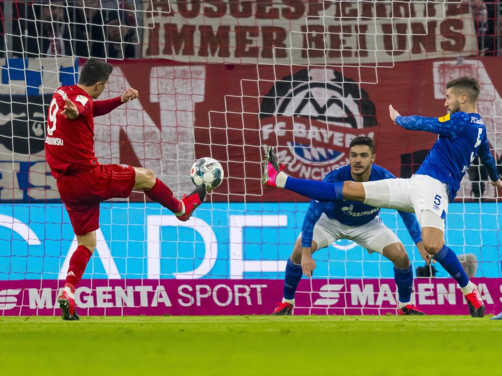 LIVE-Die-Bayern-dominieren-gegen-Schalke