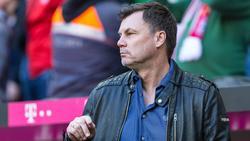 Thomas Helmer kritisiert die Vorgänge beim FC Bayern