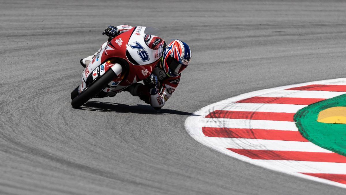 Finden in Asien MotoGP-Rennen statt?