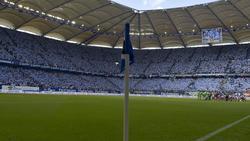 Der Kader HSV sieht in der kommenden Saison anders aus