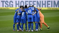 Die TSG 1899 Hoffenheim unterstützt weitere Vereine aus der Region
